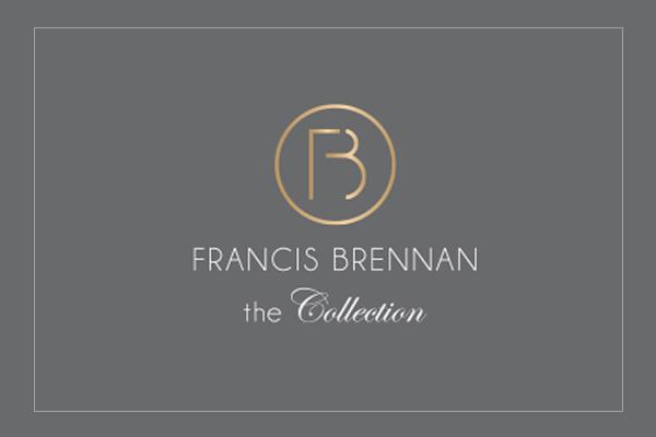73f869296e Francis Brennan - the Collection - Francis Brennan Online